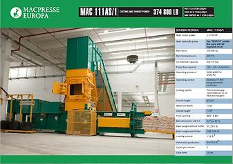 MACPRESSE 111AS REBUILD FEB 2021.png