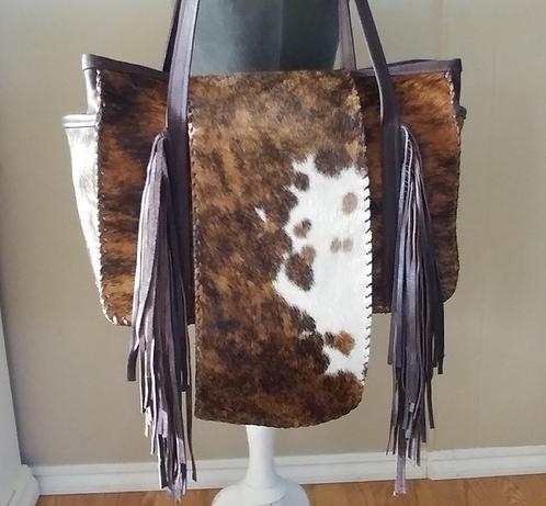 Chelsea Bag-Custom Diaper Bag Sold