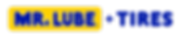 Mr_Lube+TIRES_EN_logo_RGB.png