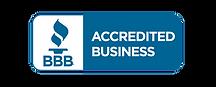 bbb-logo-png-3.png