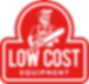LowCost_Logo_Primary_WhiteonRed.png