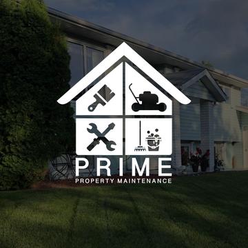 Prime Property Maintenance