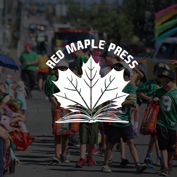 Red Maple Press