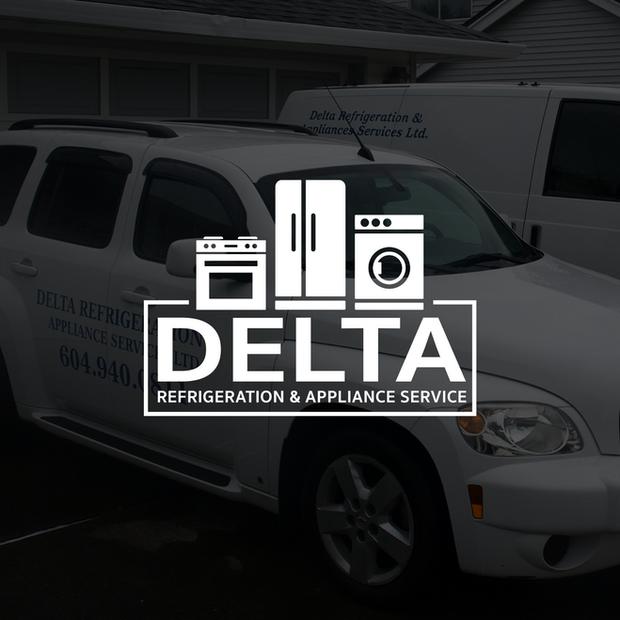 DeltaRefrigeration.png
