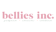 belliesinc.logo.2020.png