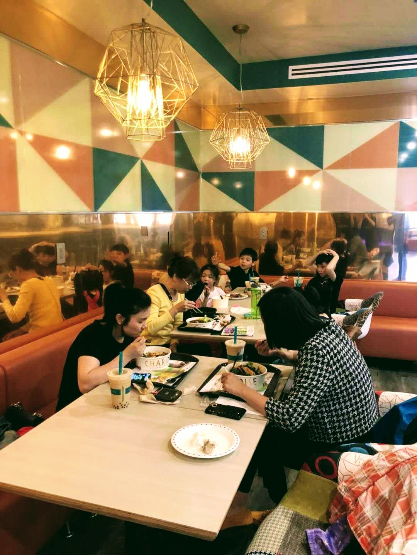 Dining Area5