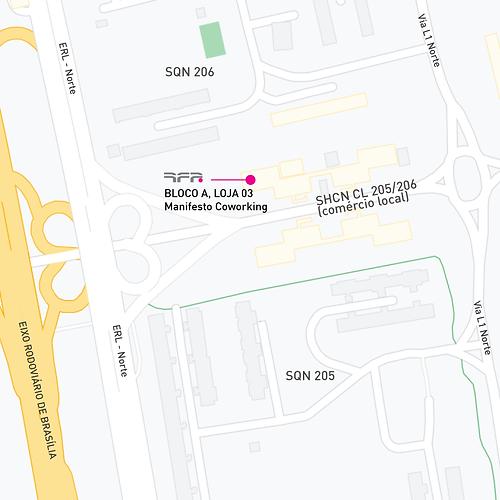 mapa-escritorio_rfa-mani_N206A03.png
