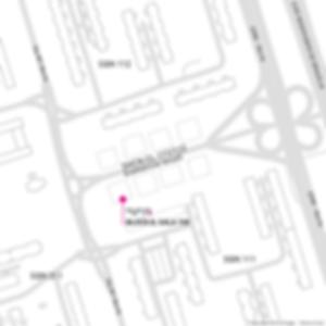 mapa-escritorio.png