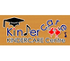 kindercare_actual.png