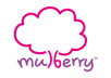 Mulberry-Logo-Hi-res.png