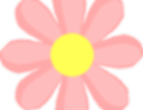 flower-305648_960_720.png