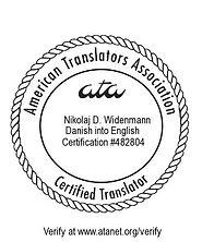ATA Certification Seal_DA-EN.jpg