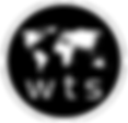 WTS Translations, LLC