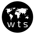 WTS Translations, LLC
