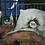 Thumbnail: Operación ratón / Bernard Stone