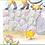 Thumbnail: Hijito pollito / Zafrilla y Hilb
