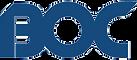 boc_logo_new_edited.png