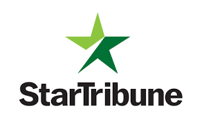StarTribune features Abilitech Medical