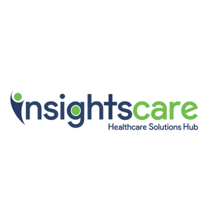 Insights Care magazine features Abilitech CEO, Angie Conley