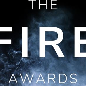 """Abilitech recognized in 2021 Minne Inno """"Fire Awards"""""""