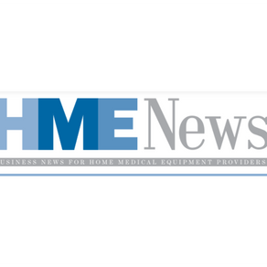 HME News highlights Abilitech's Muscular Dystrophy study