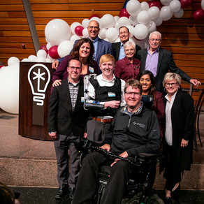 Abilitech Medical wins the 2019 Minnesota Cup, but several other startups won awards, too