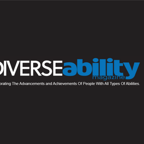DIVERSEability magazine highlights the Abilitech™ Assist