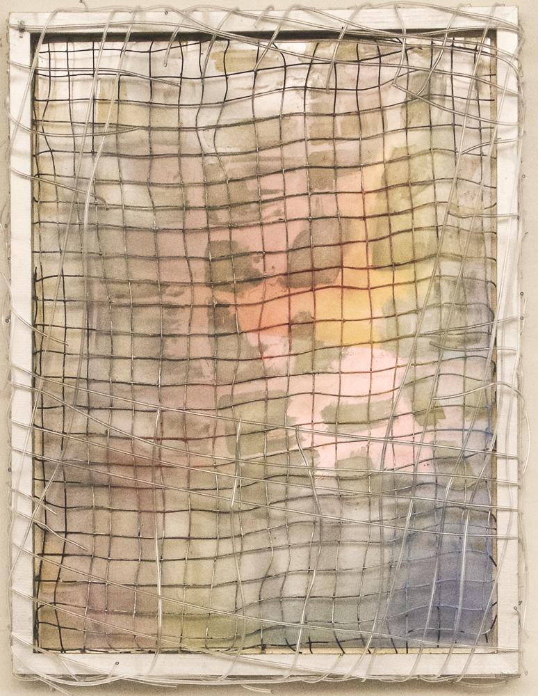 Web Mirror