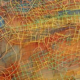 Detail Inner Rivers.jpg