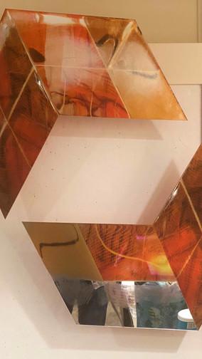 Demi-Cubic Strands.jpg