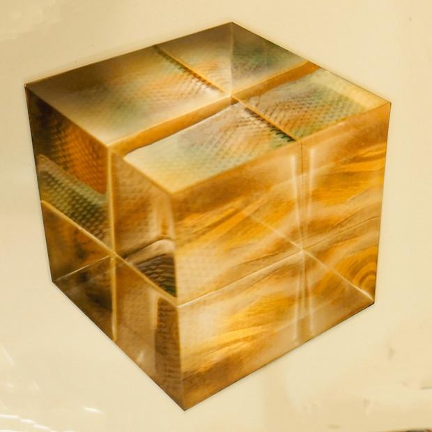 Cube I.2020