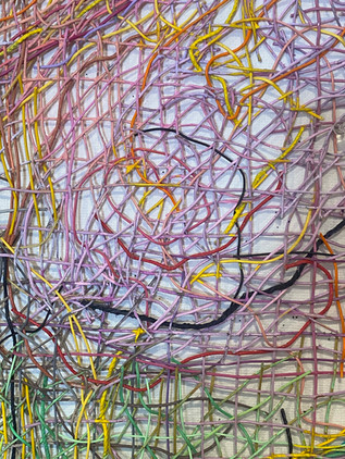 """""""Parallel Universe"""" (Detailed View)"""