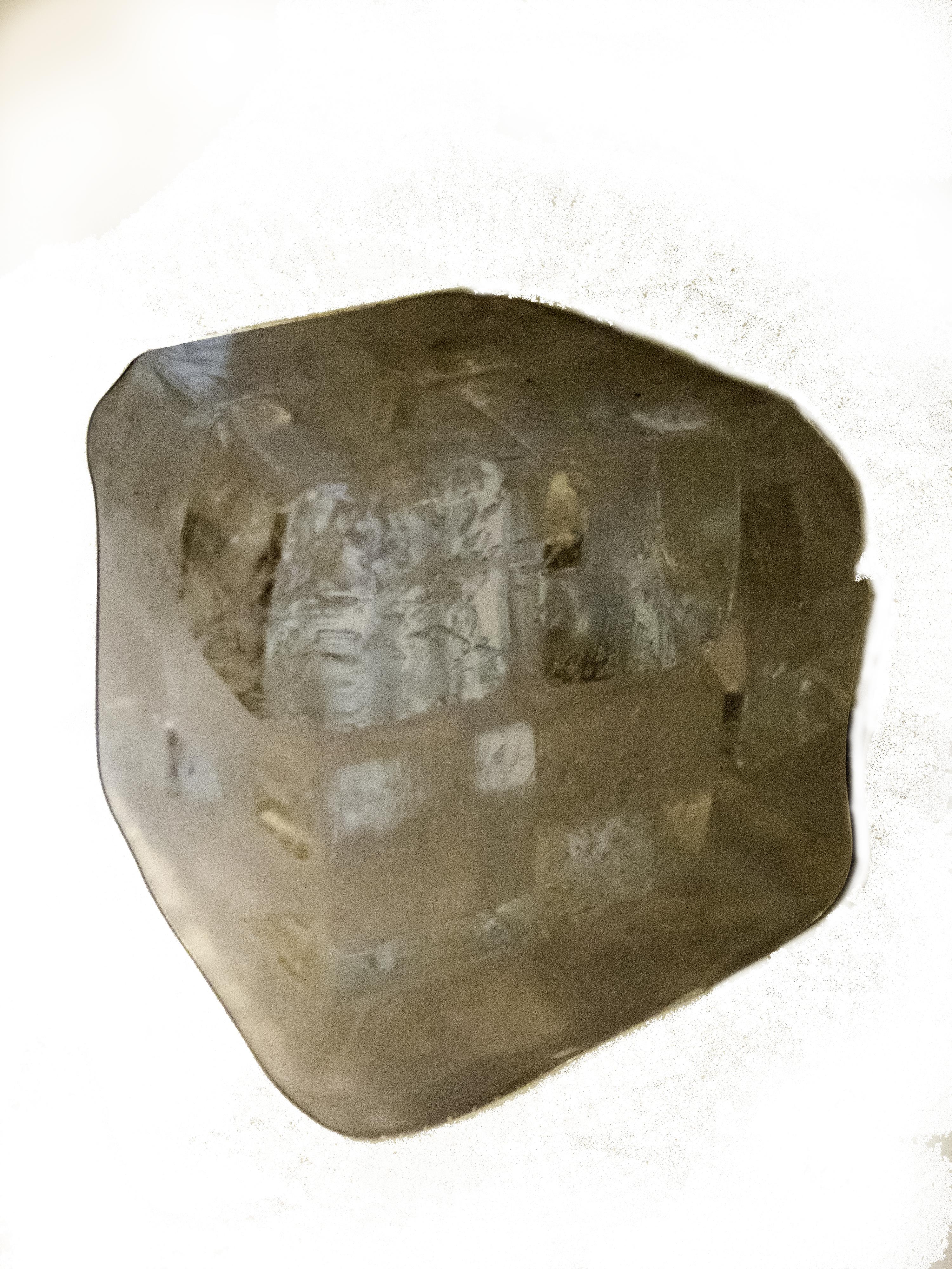 One Cube II