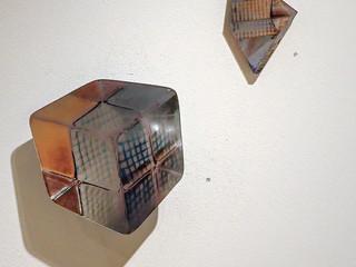 Reflect/Spirit/Light at Sebastapol Center for the Arts