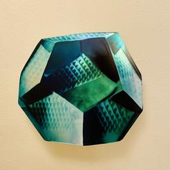 Emerald Net