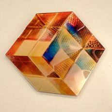 Cube III.2020.jpg