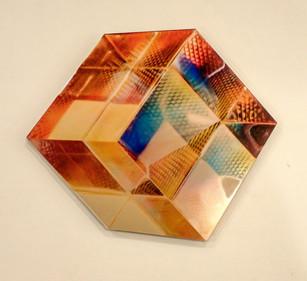 Cube III