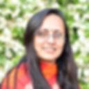 Janki Chokshi_edited.jpg