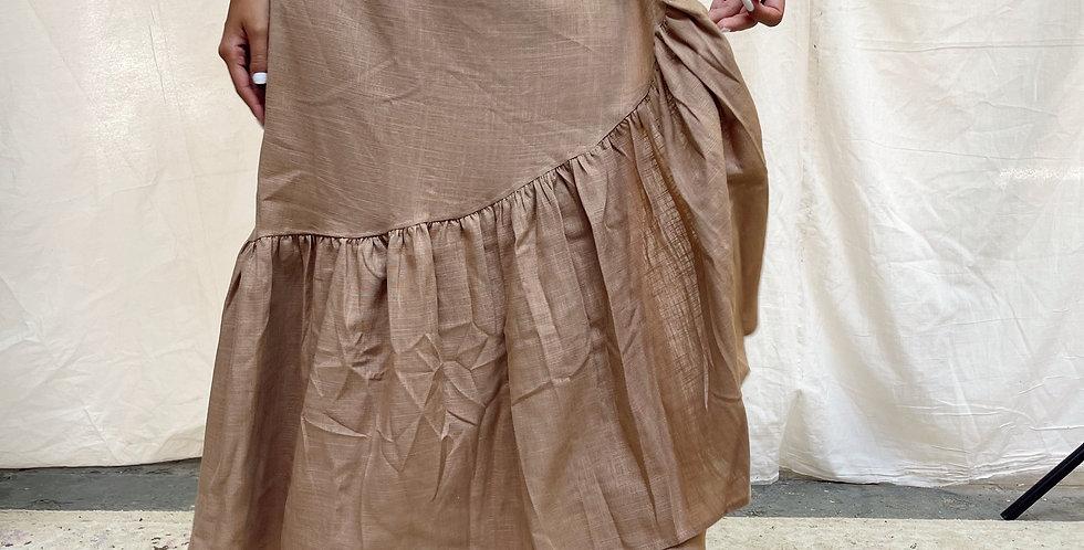 Dance with me Skirt