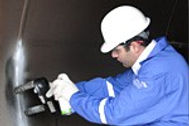 Magnetic Particle Inspection (MPI).jpg
