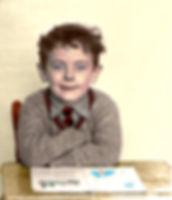 Pete - school 1957 latest.jpg