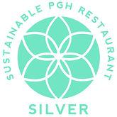 SPR-Silver-print-jpg - high res.jpg