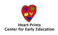 HeartPrints logo (2).jpg