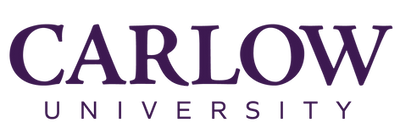CARLOW UNIVERSITY logo new.png