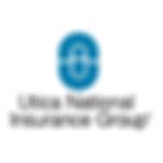 UTICA Logo.png