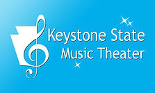 KSMT logo (1).jpg