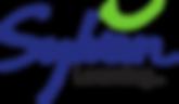 Sylvan Four Color logo 2 .png