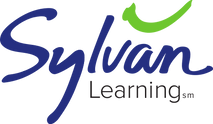 Sylvan Four Color logo 2 .png