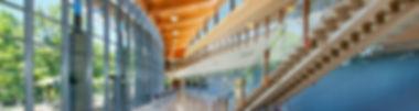 Atrium 2.jpg