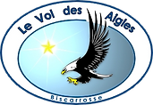 Logo Le Vol des Aigles 2.png